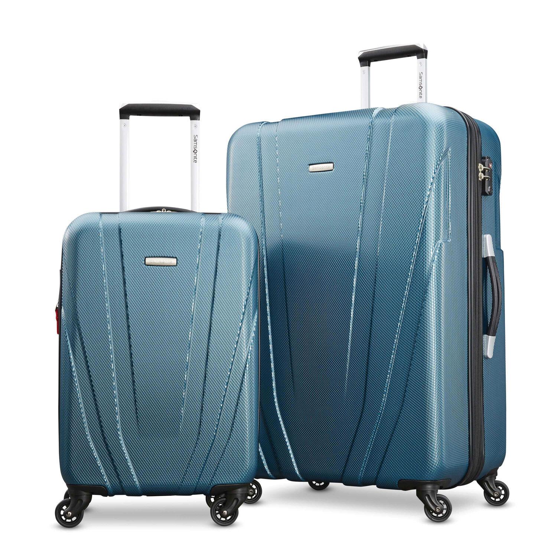 luggage_wedding_registry
