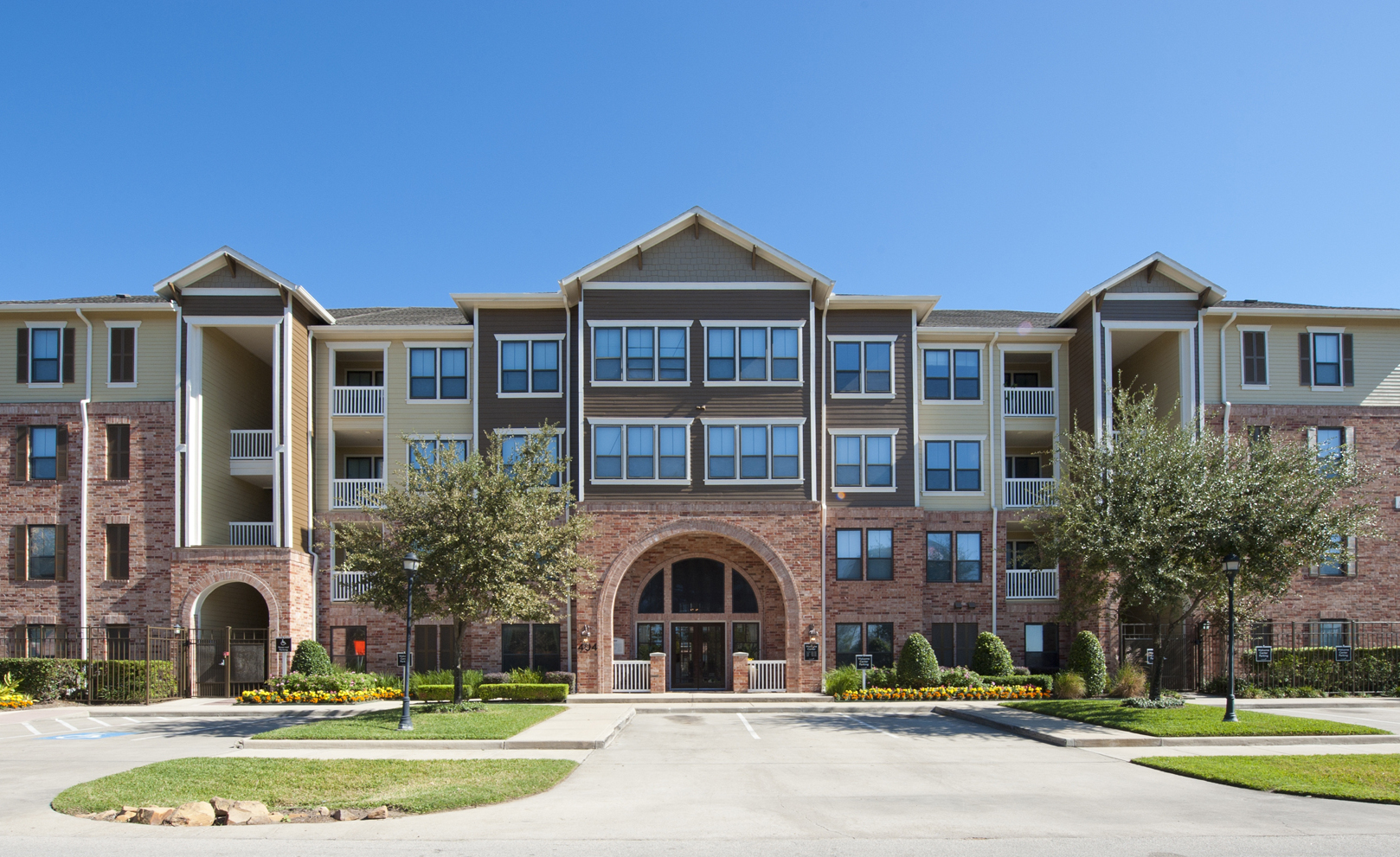 Camden Heights The Best Of Houston S Location Charm Lifestyle