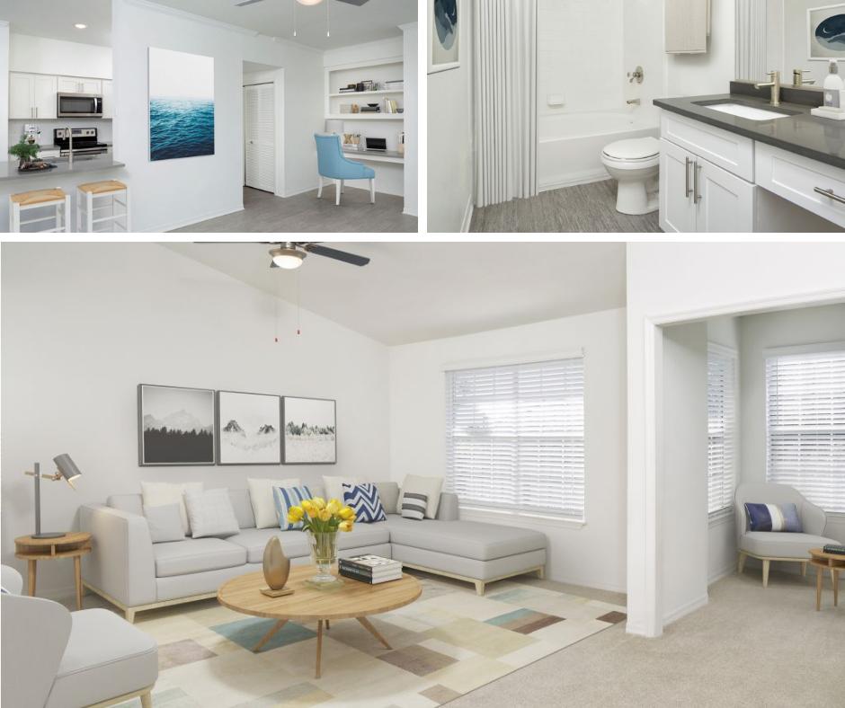 camden-bay-apartments-tampa-florida-living-room-fan-bathroom-kitchen