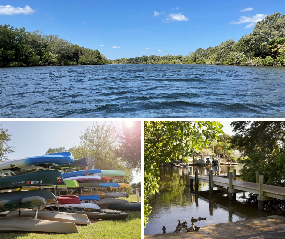 camden-bay-apartments-tampa-florida-dock-water-kayak-canoe-boat