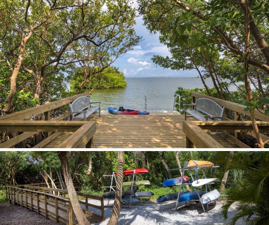 camden-preserve-apartments-tampa-florida-dock-kayak-canoe-water-view