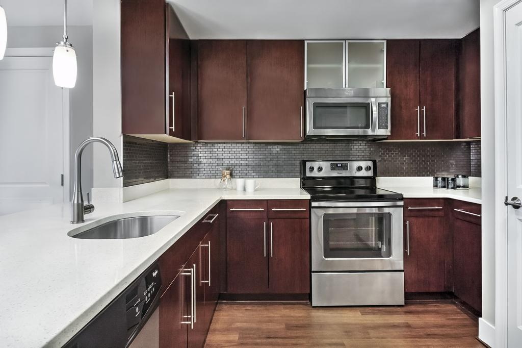 camden-noma-apartments-washington-dc-kitchen-stanless-ateel-applainces