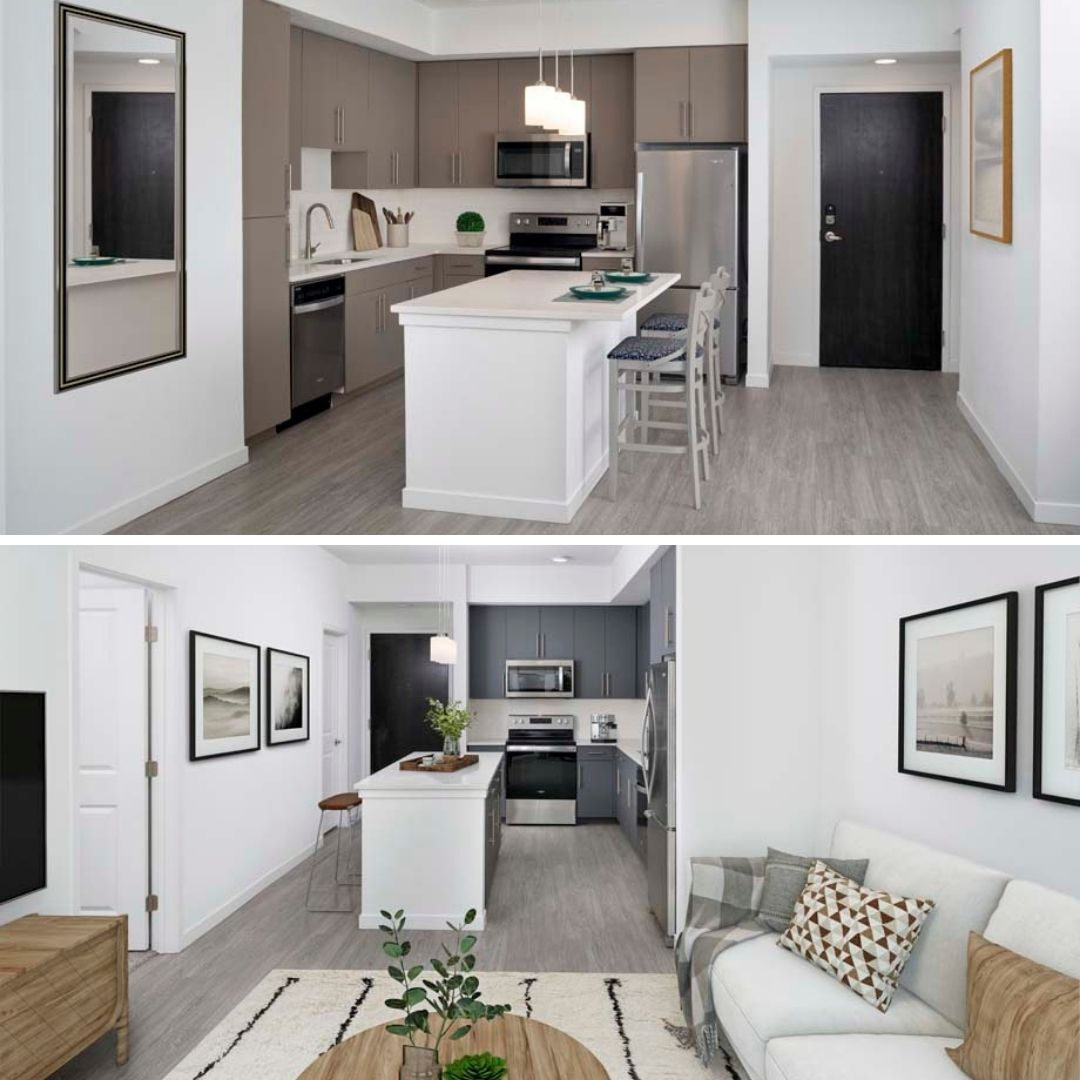 camden_lake_eola-Apartments_interior_kicthenmocha_grey_cabinets