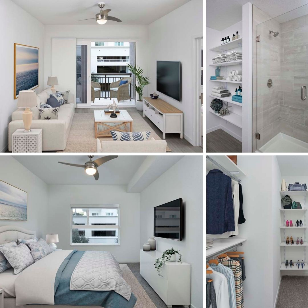 camden_lake_eola-Apartments_interior_bedroom_bathroom