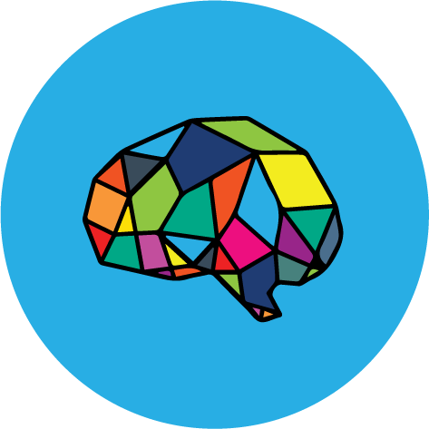 covid mental health resources