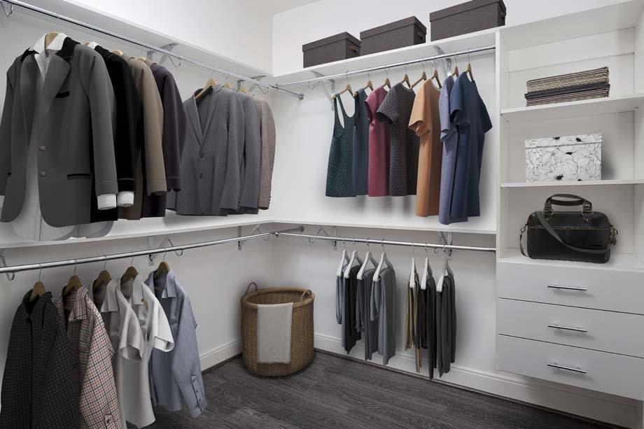 camden-buckhead-apartments-atlanta-ga-closet.jpg