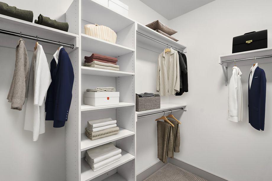 camden-carolinian-apartments-raleigh-north-carolina-closet.jpg