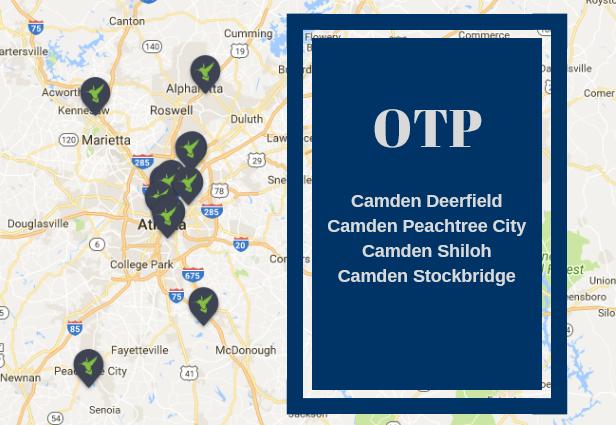 camden-communities-atlanta-otp