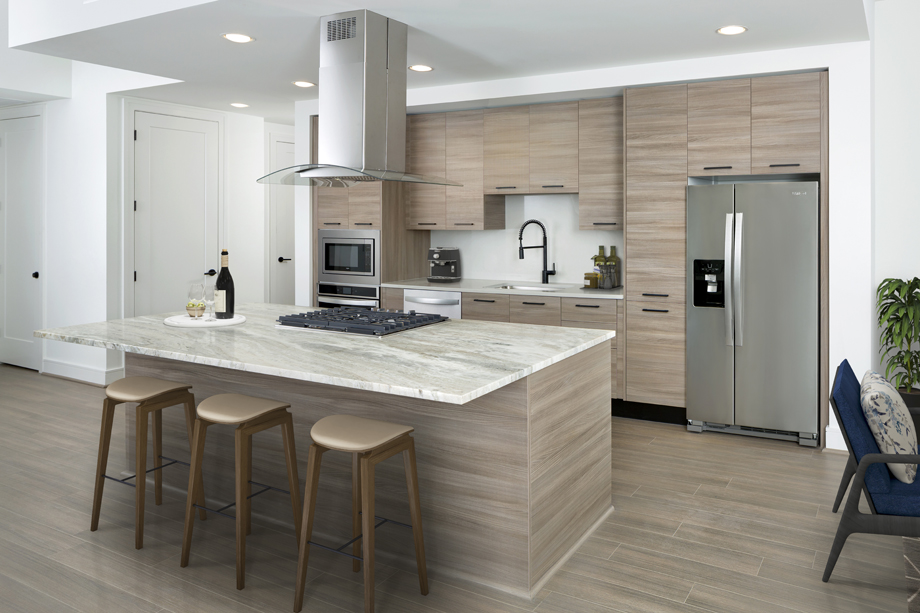 camden-downtown-houston-apartments-kitchen-warm-modern-finishes.jpg