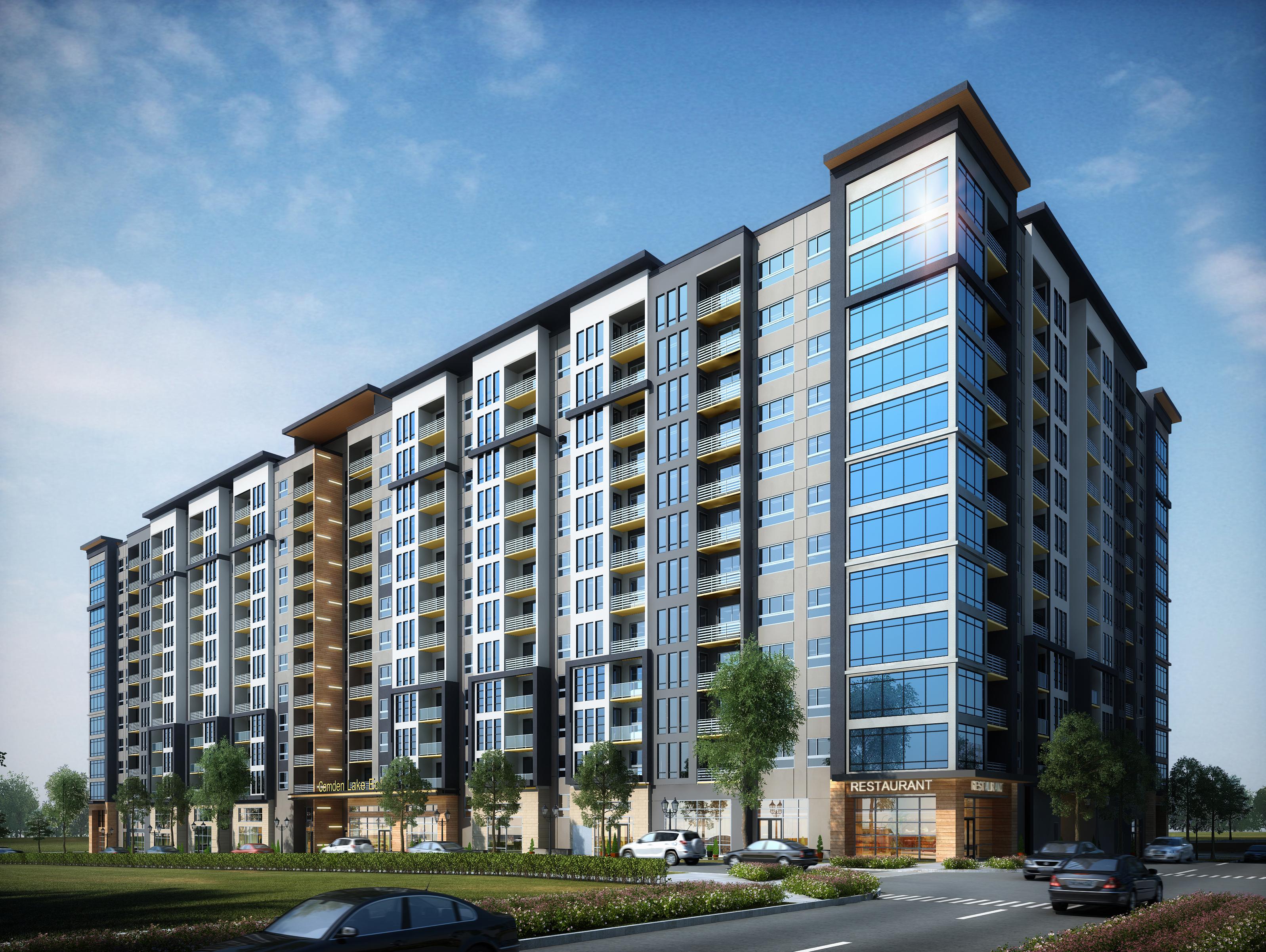 camden-lake-eola-new-apartments-downtown-orlando-florida