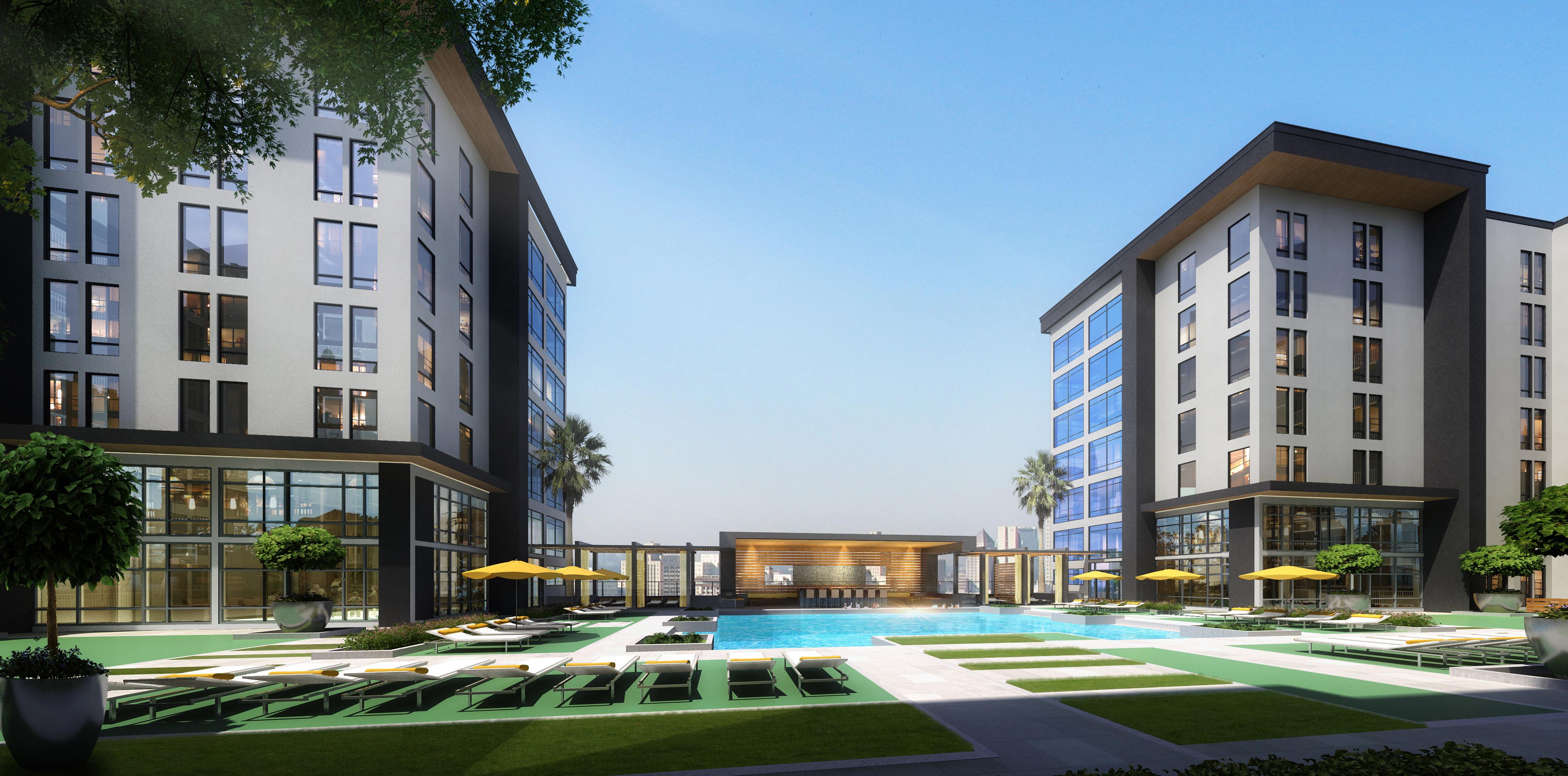 camden-lake-eola-apartments-orlando-florida-seventh-floor-pool.jpg
