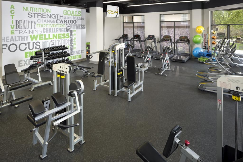 camden-midtown-atlanta-apartments-downtown-atlanta-ga-fitness-center.jpg