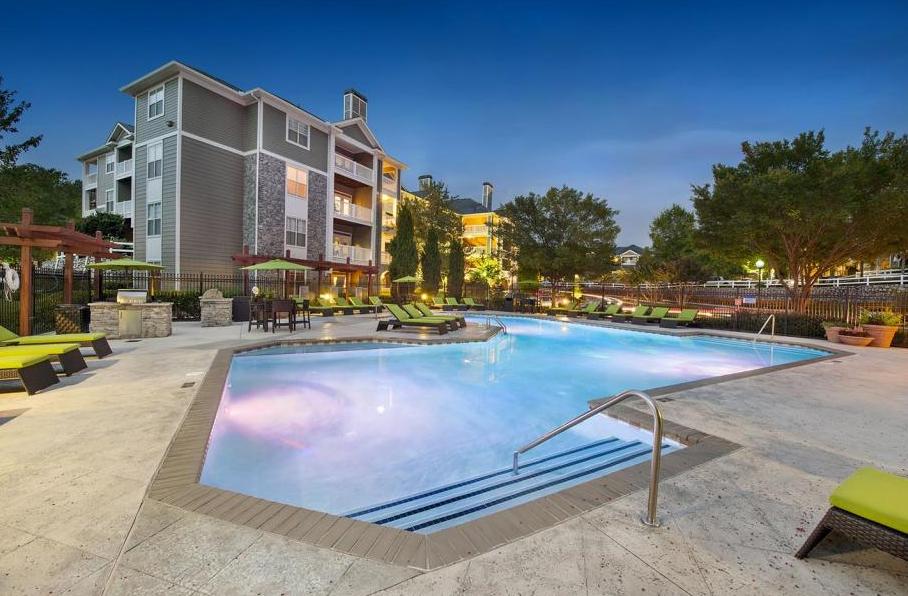 camden-peachtree city-pool