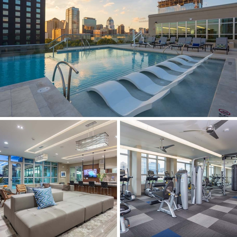 camden-rainey-street-apartment-austin-texas-pool-gym-lounge.