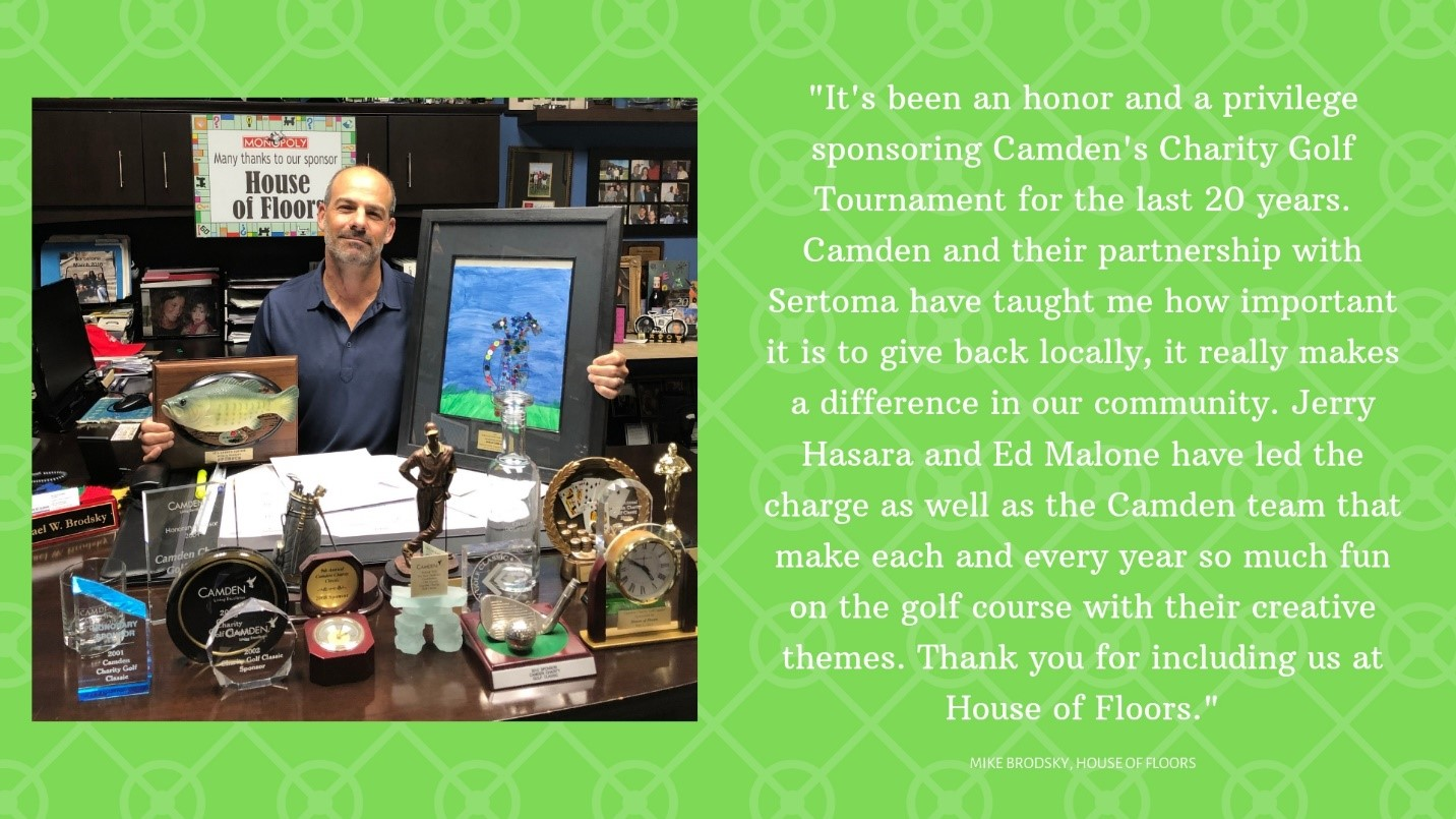 camden_charity_golf_tournament_mike-brodsky_house_of_floors
