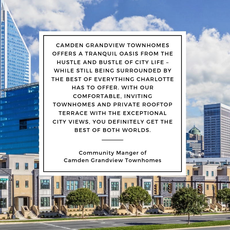 camden_grandview_townhomes