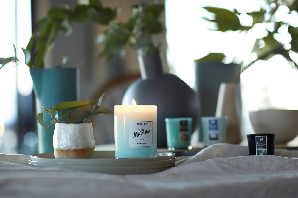 candle-apartment-smell-gift