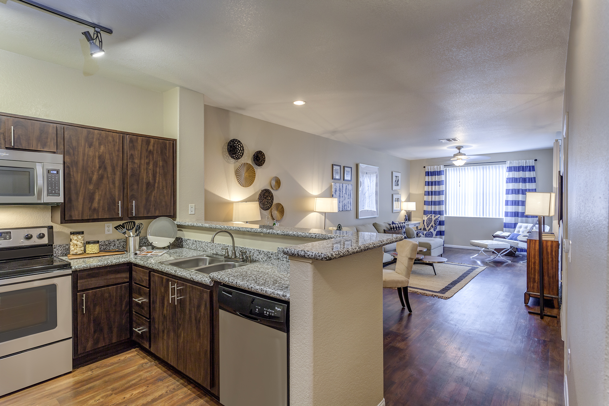 Apartments For Rent In Mission Viejo Ca Camden Crown Valley
