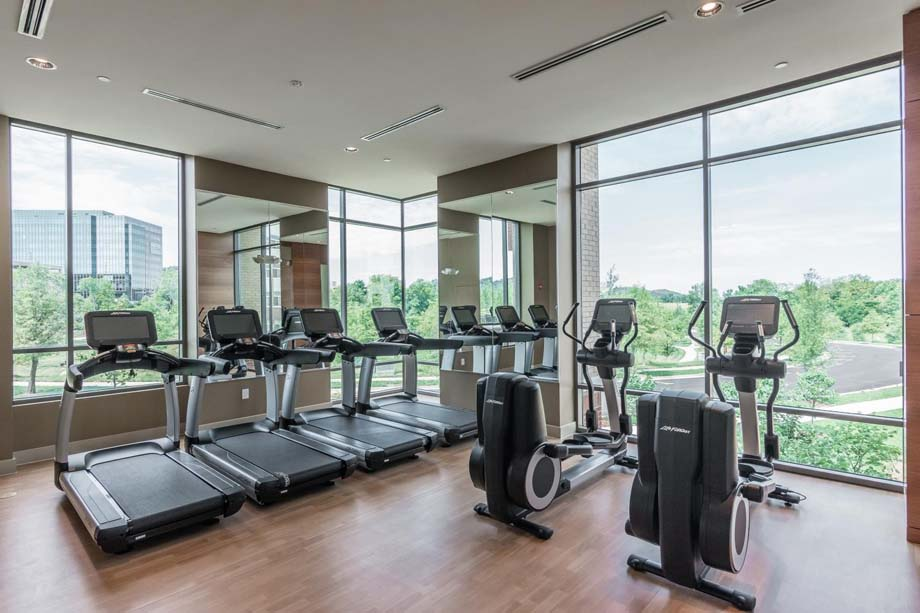 camden-franklin-park-apartments-franklin-tn-fitness-center-treadmills-and-machines-view