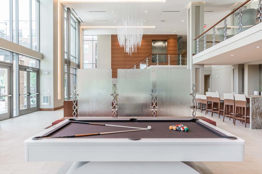 camden-franklin-park-apartments-franklin-tn-pool-table-the-clubhouse