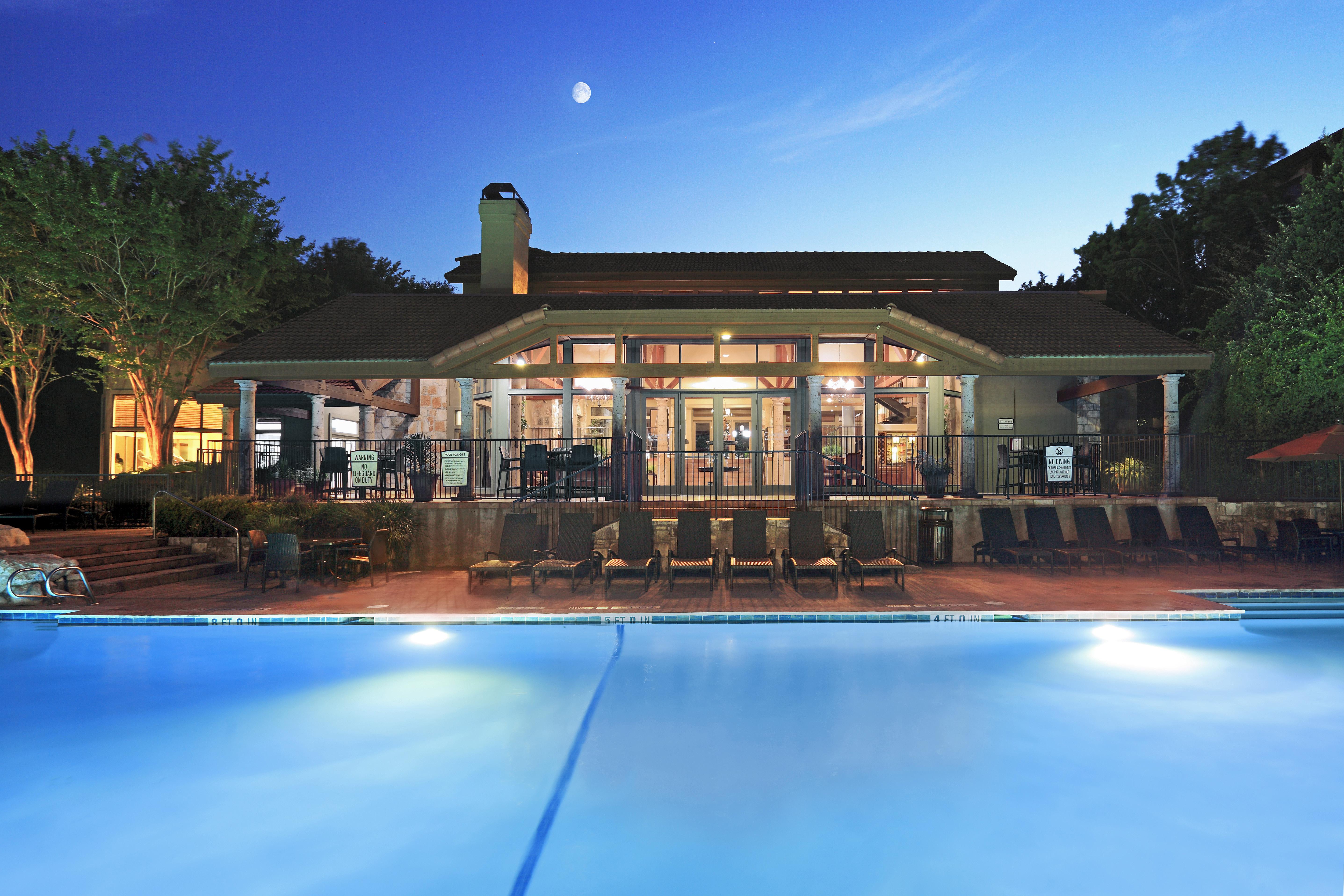 Admirable Camden Gaines Ranch Interior Design Ideas Gentotryabchikinfo