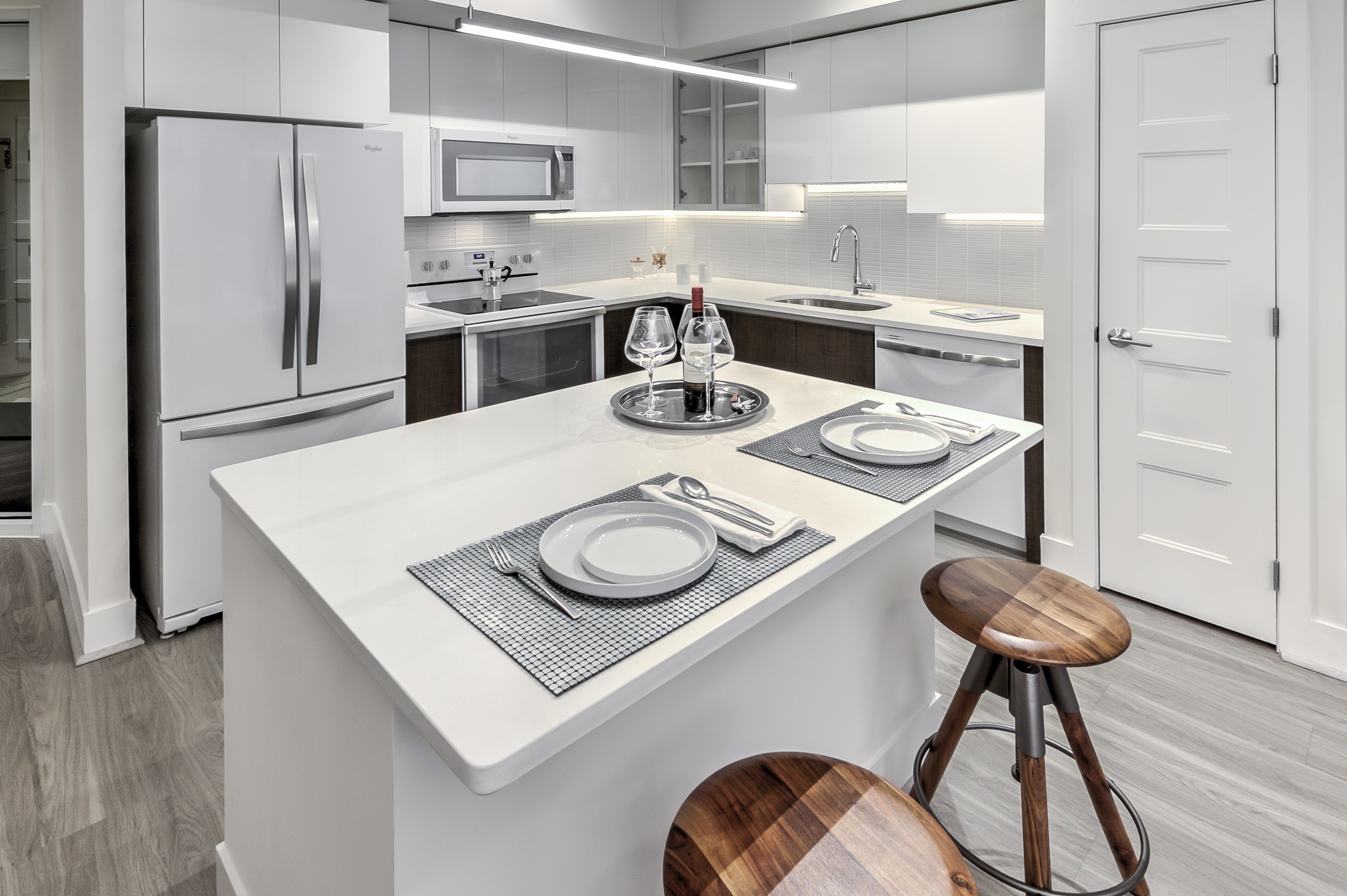 Astonishing Camden Noma Download Free Architecture Designs Grimeyleaguecom