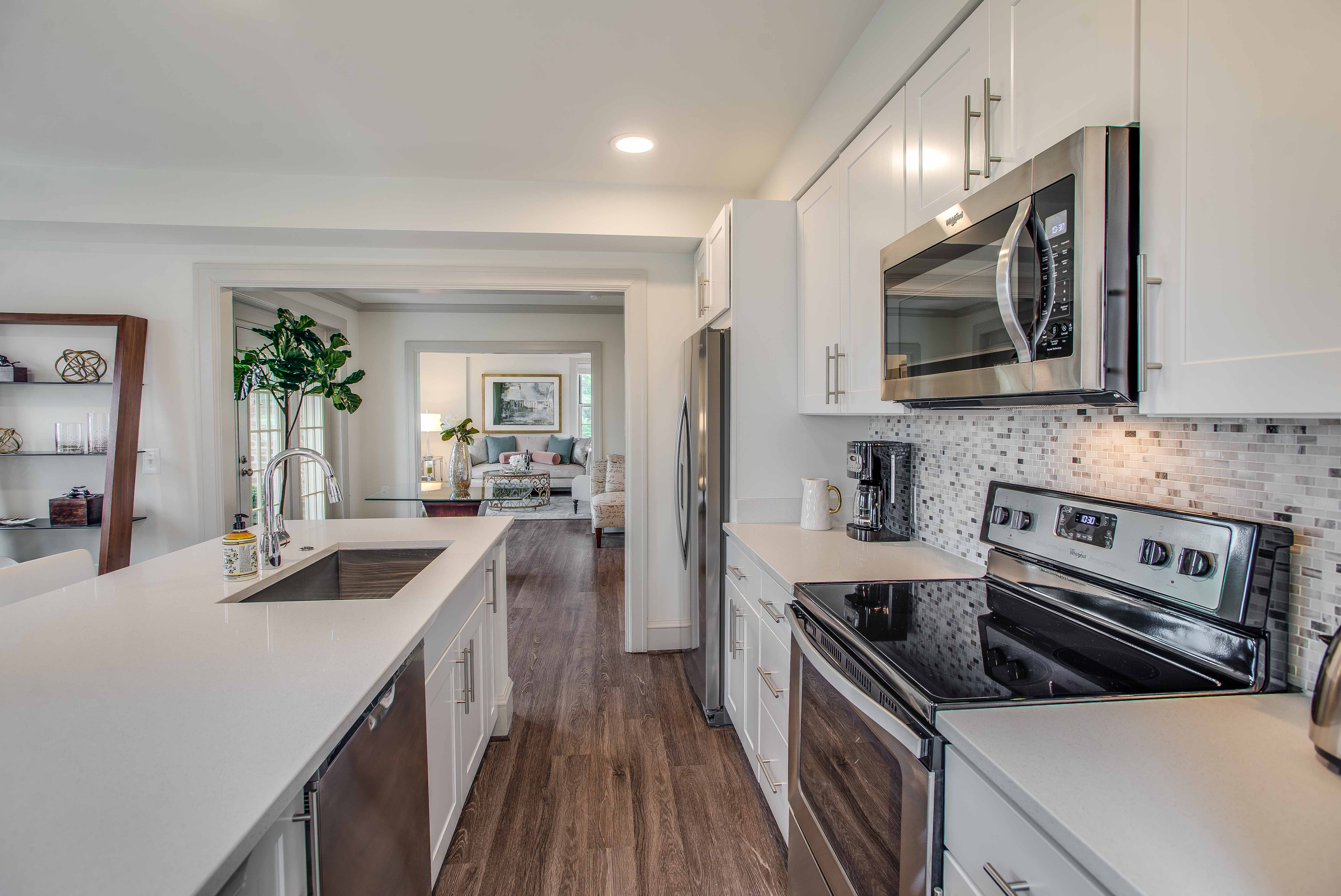 Apartments For Rent In Washington Dc Camden Roosevelt