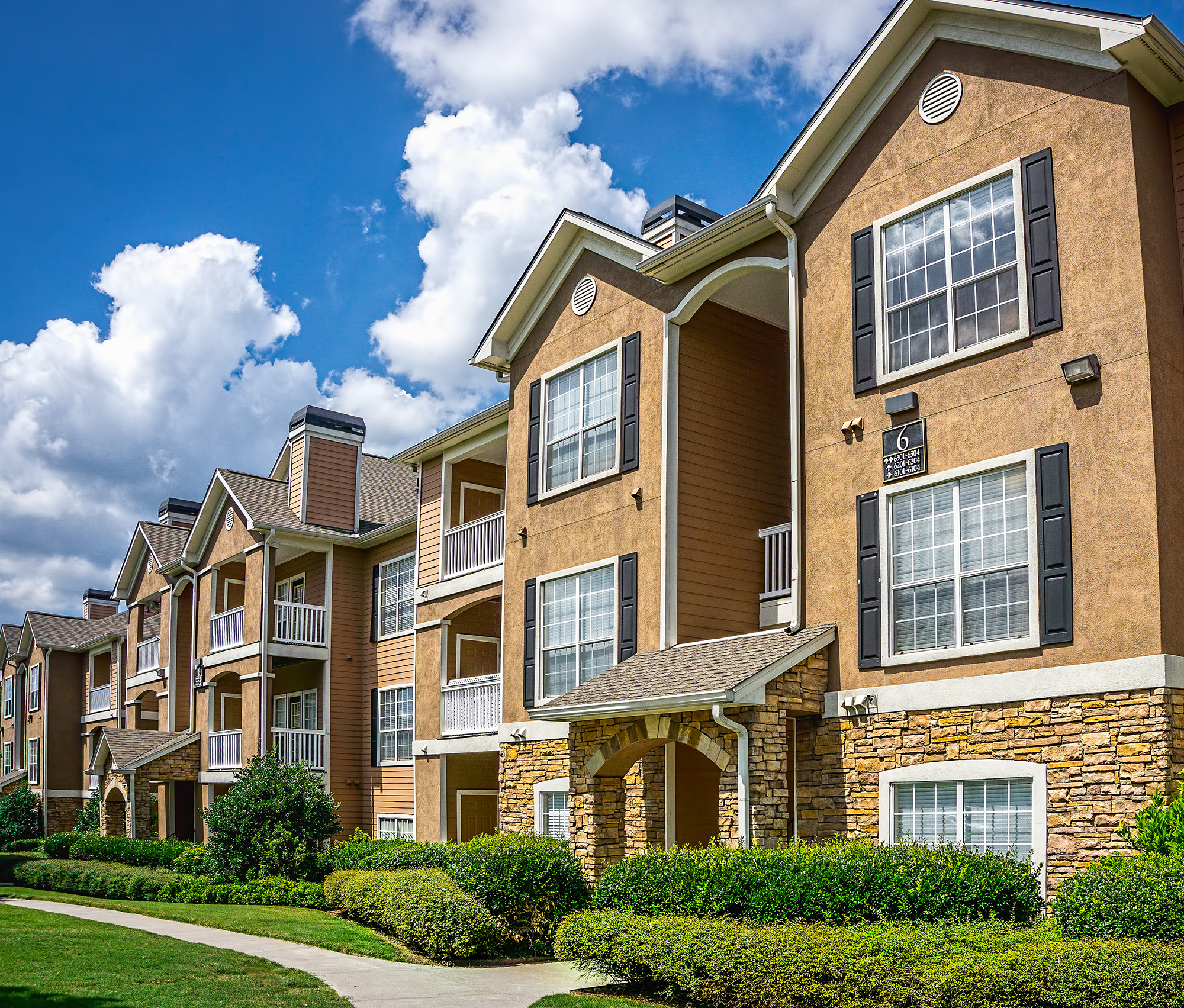 Apartments for Rent in Kennesaw GA Camden Shiloh