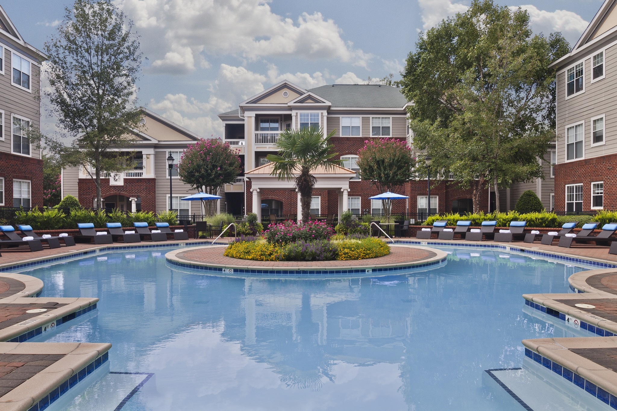 apartments for rent in charlotte nc camden stonecrest