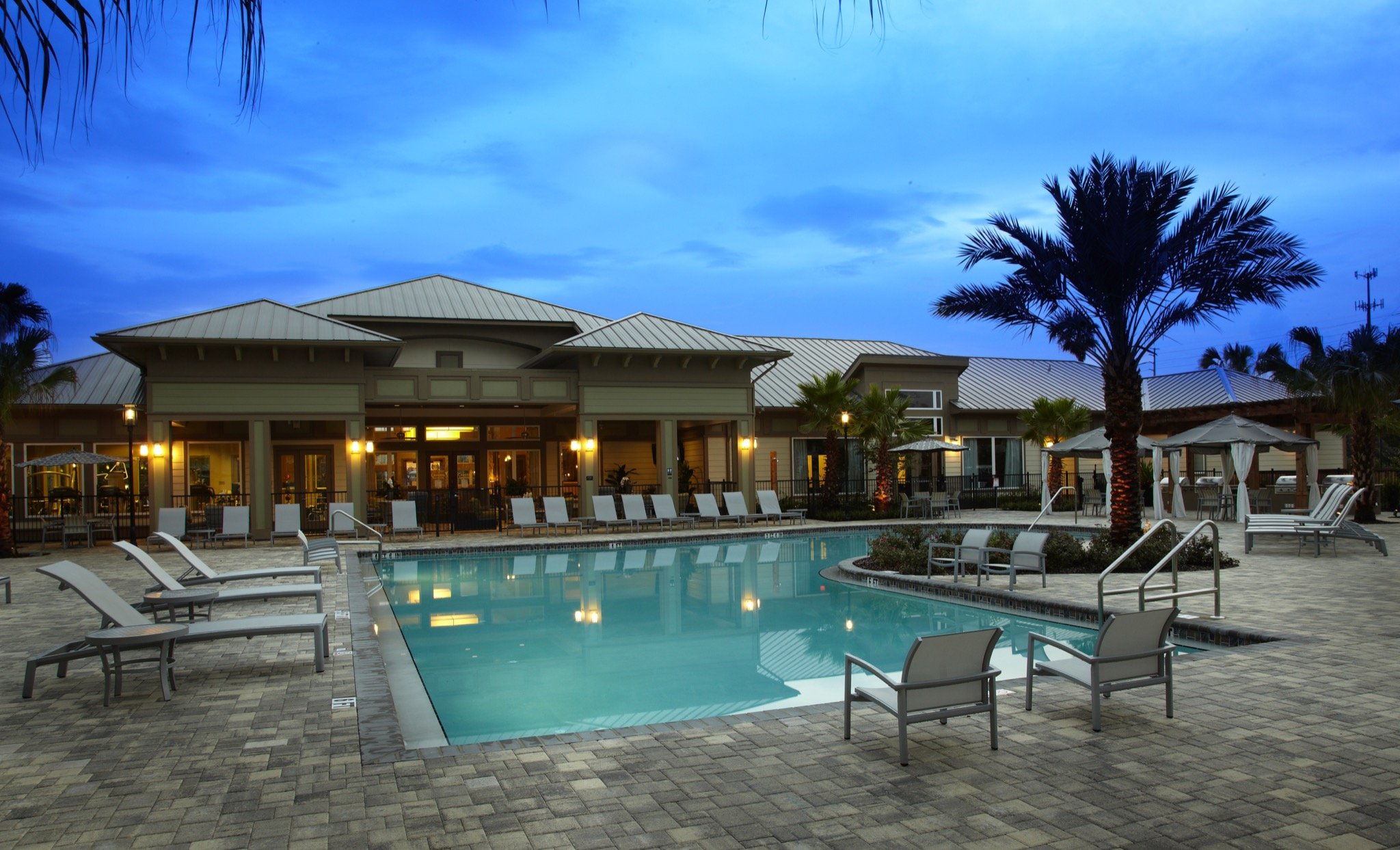apartments for rent in kissimmee fl camden town square