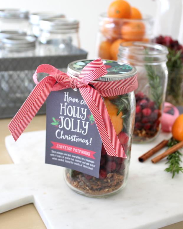 7 Ways to Spread Holiday Cheer - Vol. 2