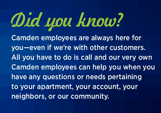 camden-employees-here-for-you-available