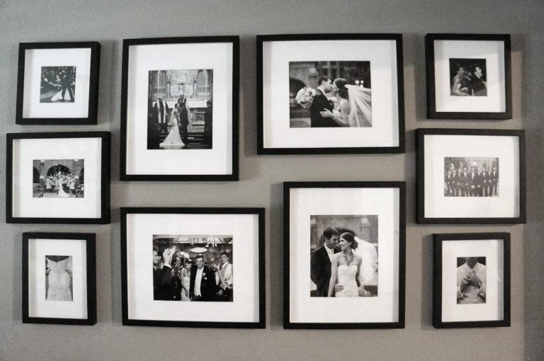 easy_diy_wall_collage_photos
