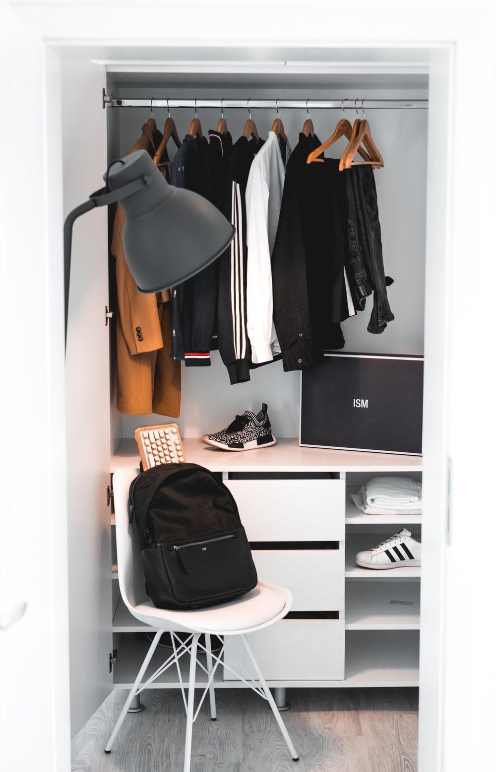 transform-bedroom-spare-epic-closet
