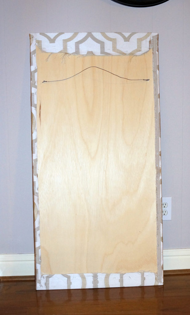 fabric_panels_how_to_wrap_fabric_plywood.jpg
