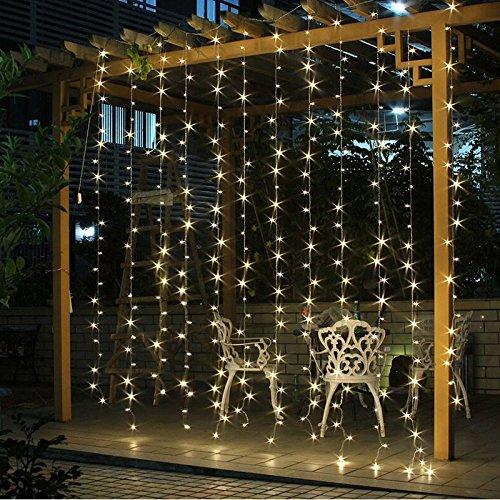 balcony-patio-fairy-lights