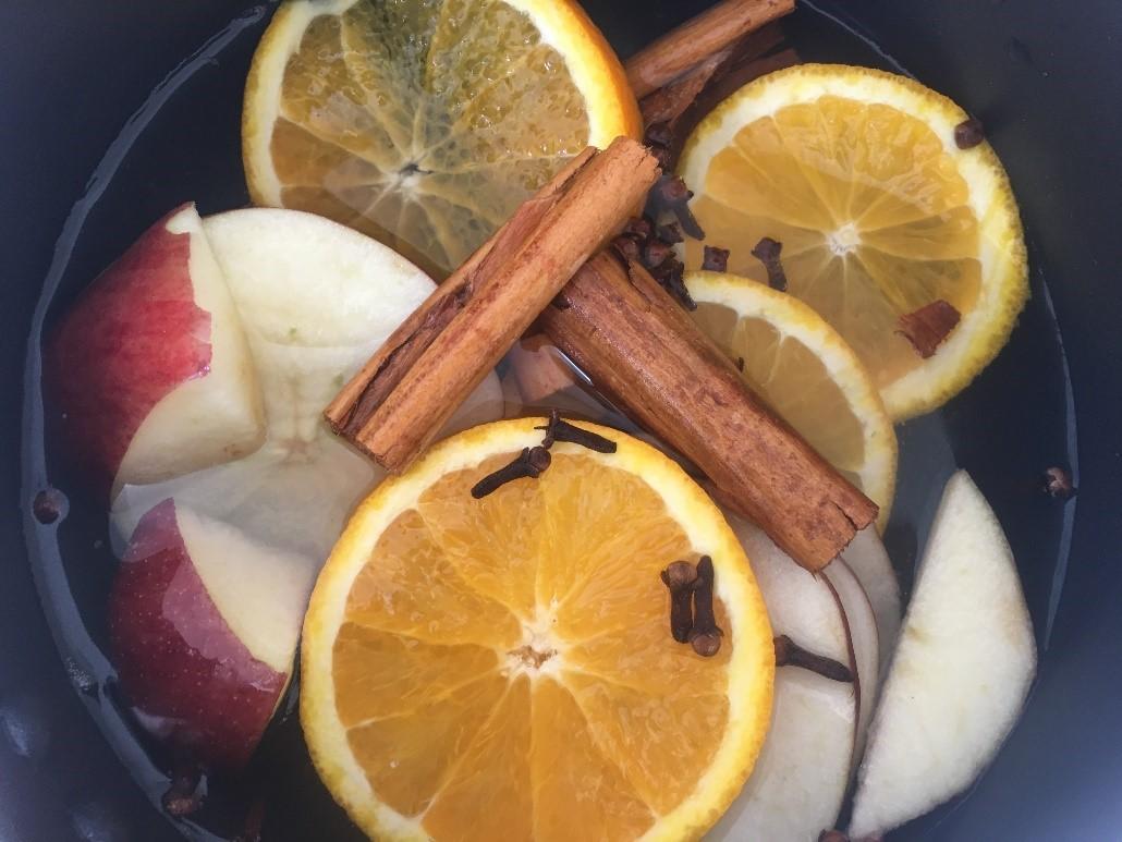 fall-stovetop-potpourri-easy-scent