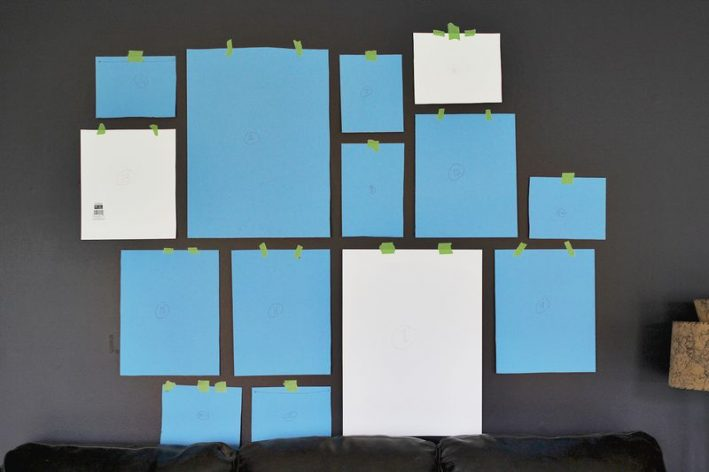 photo-wall-how-to-layout- theme-mock-up
