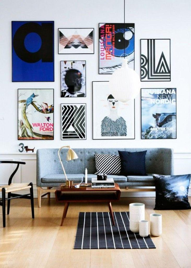 photo-wall-how-to-layout