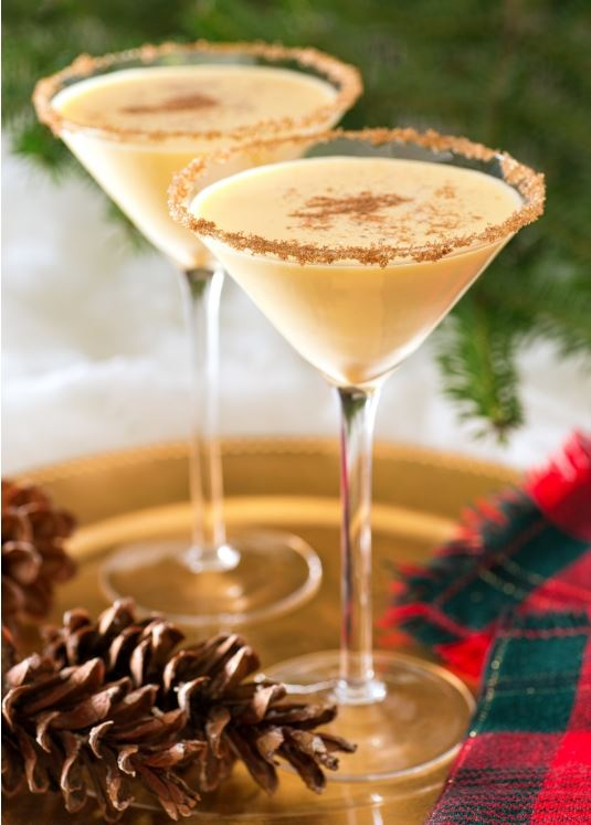 gingerbread-cocktail-easy-holiday-cocktail.jpg