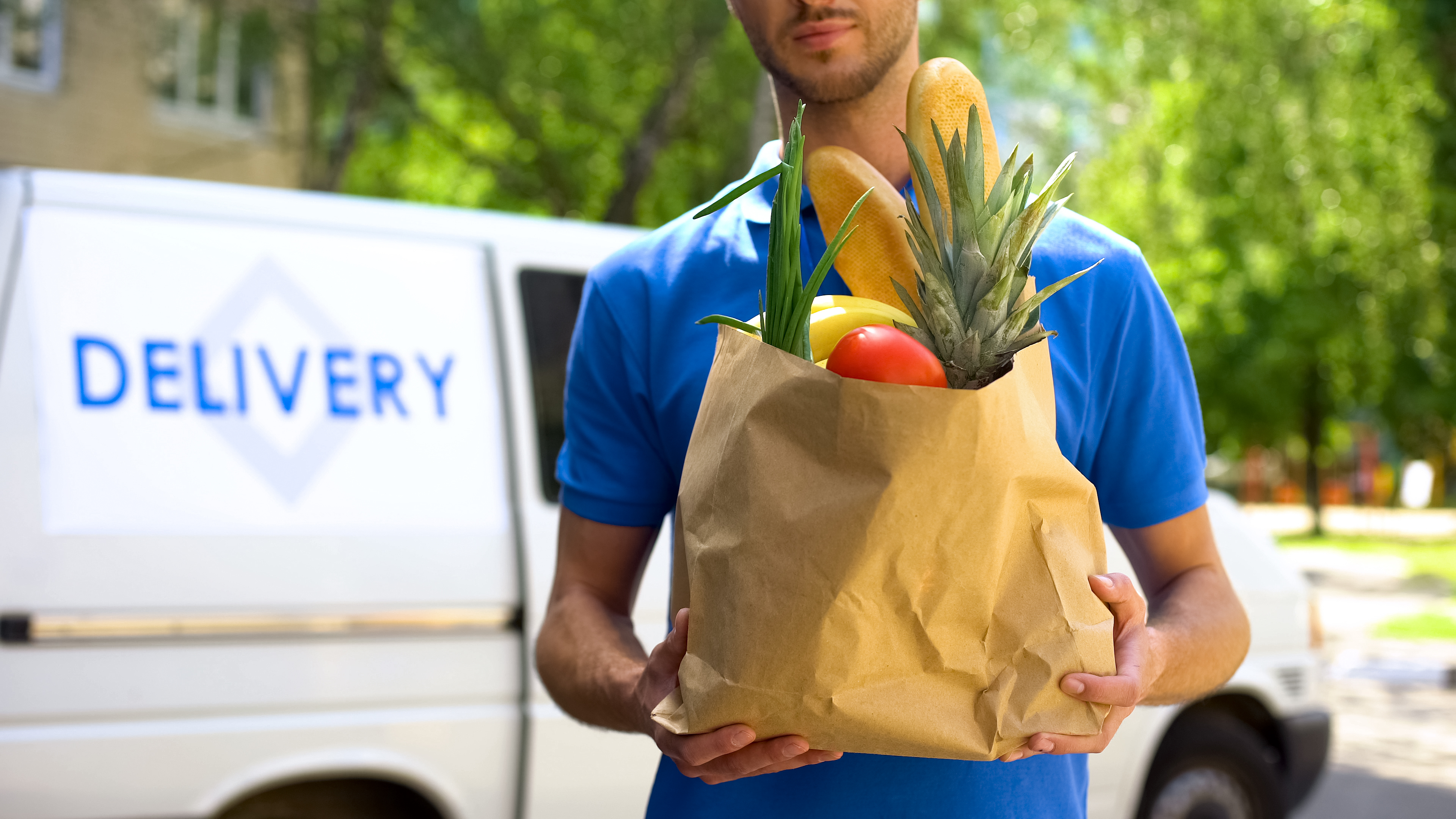 grocery delivery istock-1059113290.jpg