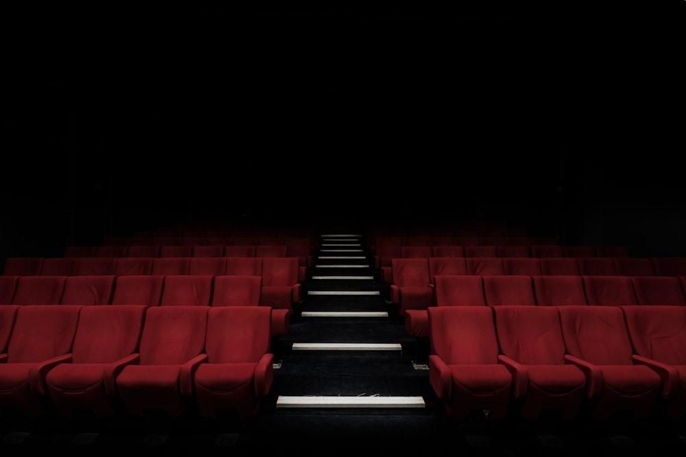Epic Theatres at Lee Vista Orlando