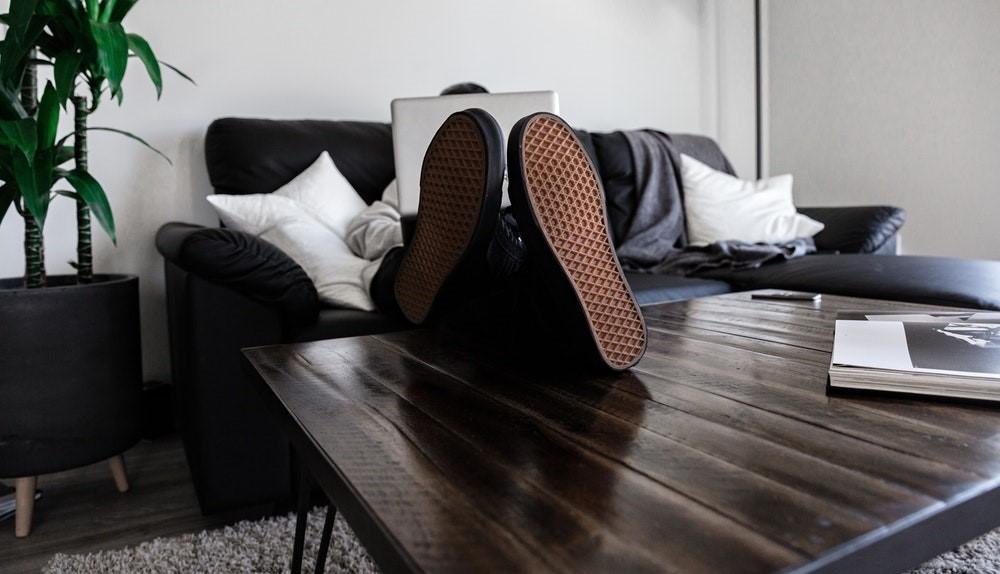 transform-bedroom-spare-office