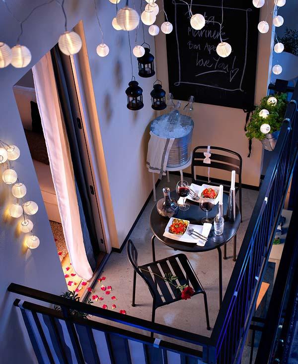 balcony-patio-latern-lights