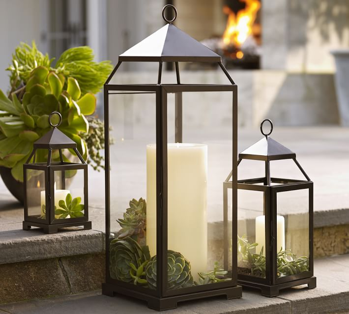 balcony-patio-free-standing-lantern-lights