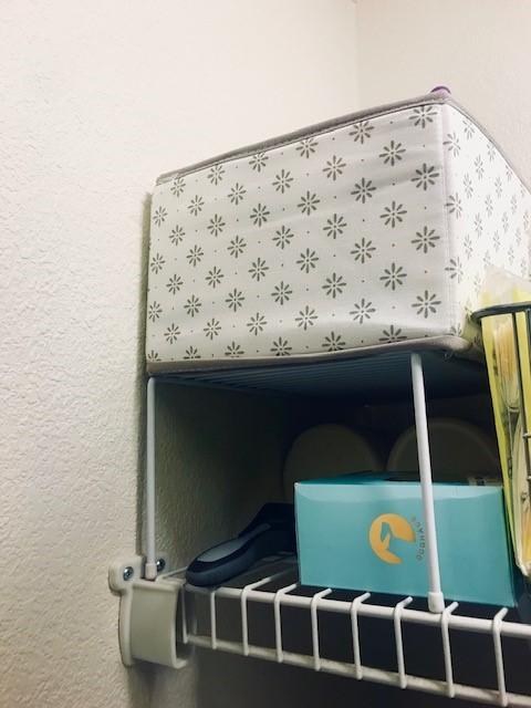 pet-storage-space