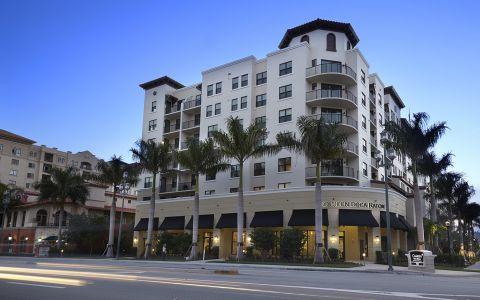 Apartments For Rent In Boca Raton Fl Camden Boca Raton