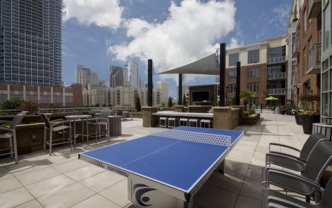 1-Camden-Cotton-Mills-Apartments-Rooftop-Kitchen-Uptown-Charlotte-North-Carolina.jpg