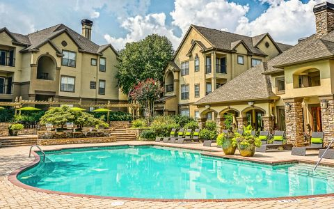 Apartments For Rent In Dunwoody Ga Camden Dunwoody