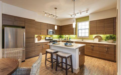 Camden Foothills Apartments in Scottsdale, AZ